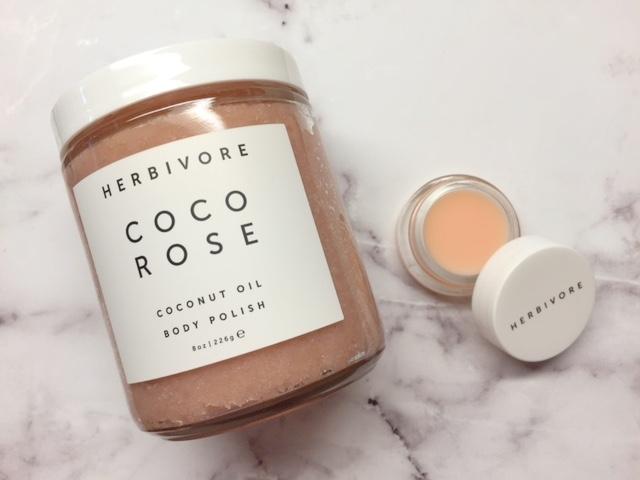 coco-rose-both