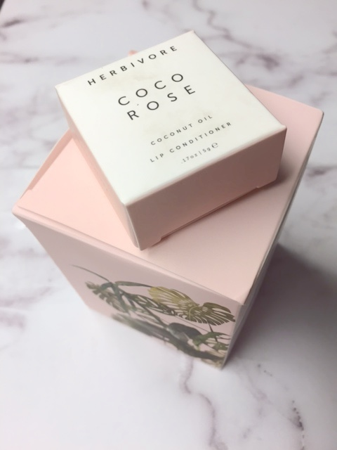 coco-rose-packaging