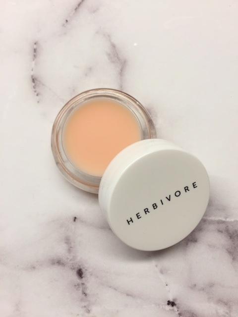 herbivore-lip