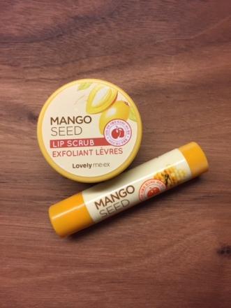 mango-seed-lip