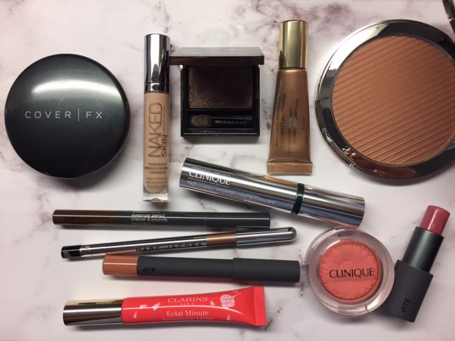 current-makeup