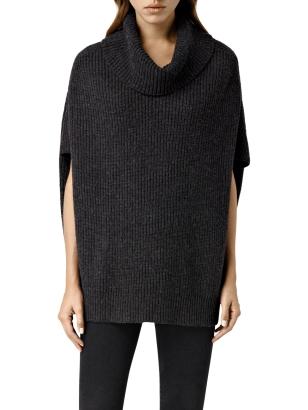 allsaints-cinder-marl-louis-cowl-neck-jumper-product-0-246640165-normal