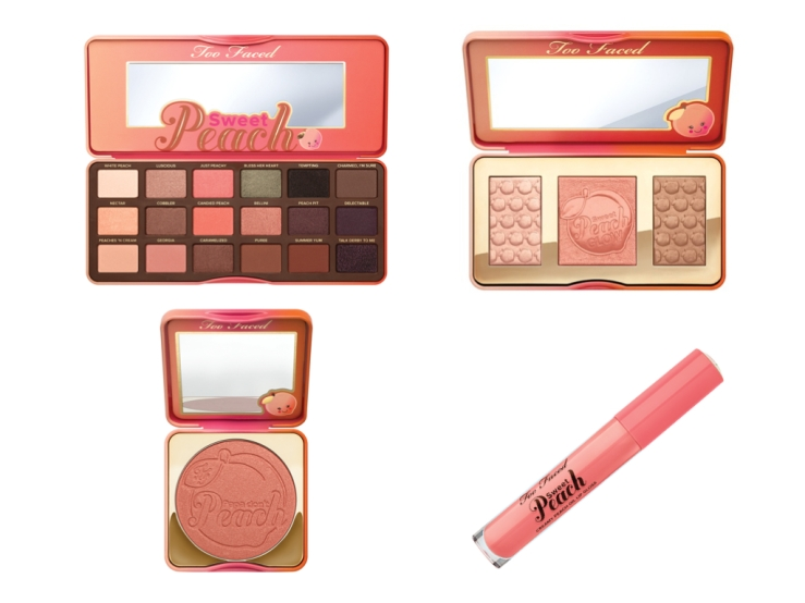 too-faced-peach-collection-001