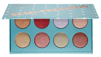 ColourPop-Semi-Precious-Shadow-Palette