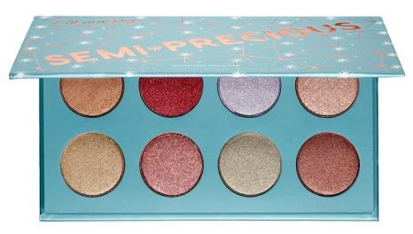 ColourPop-Semi-Precious-Shadow-Palette