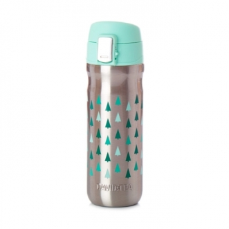 DT Travel mug