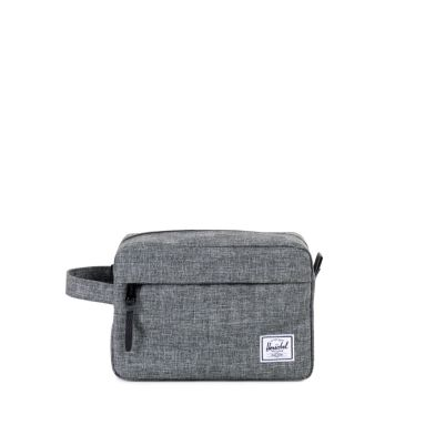 Herschel Travel